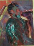 Biologisk krig - olje - 1998-IMG_0010