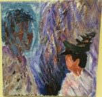 Diktatur-Undertrykking - olje - 1998-IMG_0004