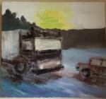 Forbikøyring - olje - 1984-IMG_0009