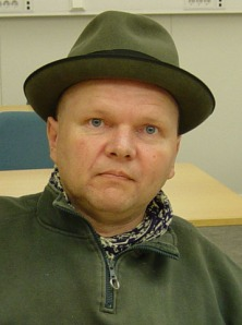 foto-mafioso gravensis strindbergensis