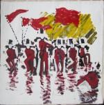 Rivoluzione (Revolution), 2005