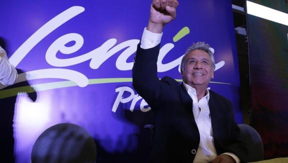 lenin-moreno-vinner-1-runde-presidentvalet-ecuador-20-02-17