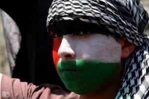 al-nakba-herdacht-in-ramallah-2012