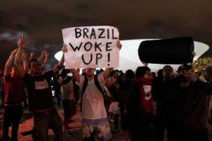Brazil Woke Up!-June 2013-628x471