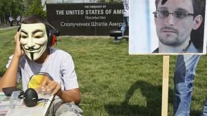 Spiegel-USA avlytta EU-kontor, juni 2013