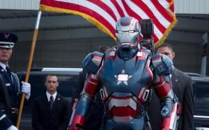USA_iron_man_3_still_2