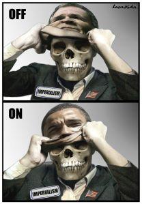 bush_obama_imperialism-they-live