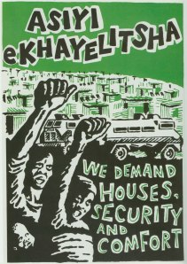 south-africa-demands of the people02