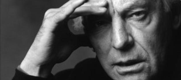 Eduardo Galeano - til minne - 13.  april 2015