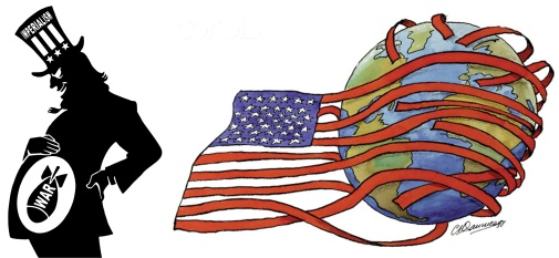 US-imperialism image