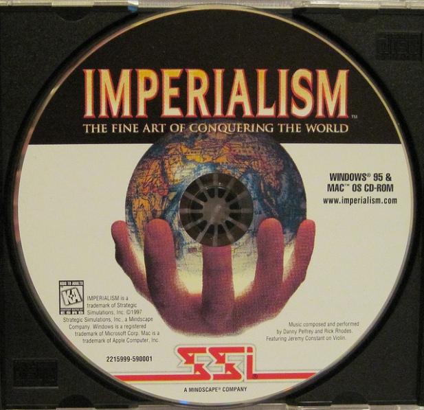 global.imperialism.com