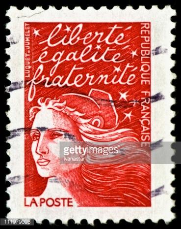 liberte, equalite, fraternite111979098