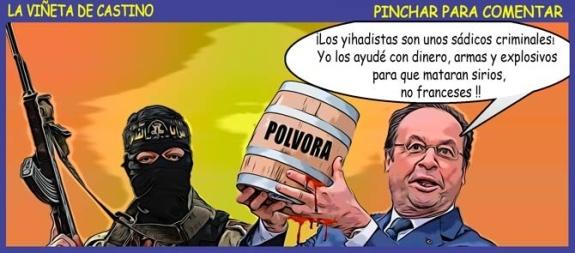 Yihadistas y Hollande-img_41776