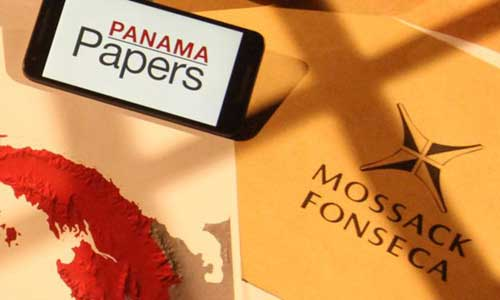 panama-papers-MOSSACK-FONSECA