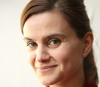 Jo Cox, Labour MP, killed 16.06.16