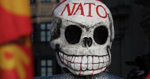 NatoDeath - stanvanhoucke.blogspot.no