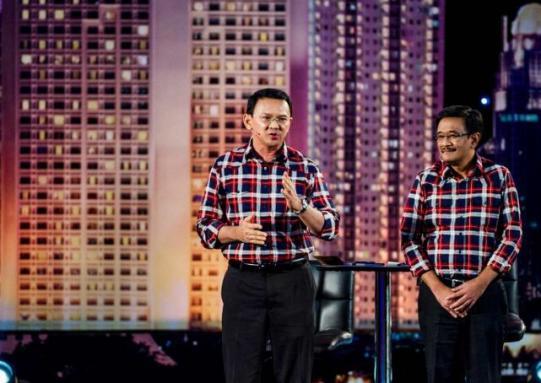 basuki-tjahaja-purnama-jakarta-governor-candidate