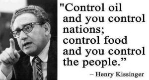 kissinger-control-food-and-you-control-nations
