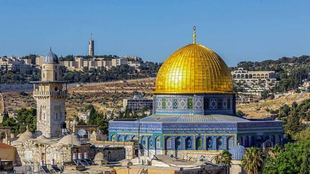 https://ivarjordre.files.wordpress.com/2017/12/jerusalem-al-aqsa-mosque-2017.jpg?w=631&h=354